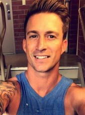 Lucas, 35, United States of America, Syracuse (State of New York)
