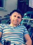 Niko, 35  , Arad