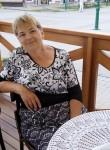 Valentina, 63  , Yerres