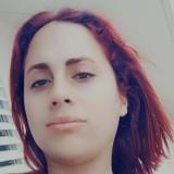 Jessy, 29  , Arecibo