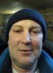Mikhail, 47, Saint Petersburg