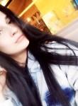 Ulyana, 25  , Pinsk