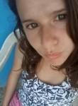 Diana, 18  , Tacuarembo