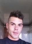 Mauro, 33  , Rovigo
