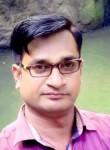 Vijendra, 35 лет, Durg