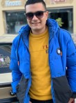 Adel Elrakaiby, 25  , Fuwwah