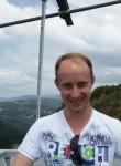 Mikhail, 33, Elektrostal