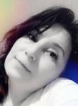 elena, 48  , Aleksandrov