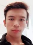 Ricky Hiếu, 27  , Ho Chi Minh City