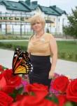 Tatyana, 51  , Mikashevichi