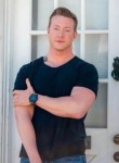 Arnold, 33  , Philadelphia
