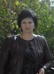 Natalya , 47  , Yalta