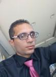 وليد, 36  , Cairo
