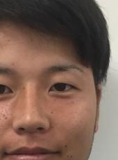 しょう, 28, Japan, Saitama