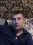 Vadim, 43, Vladikavkaz