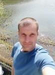 Sergey , 34  , Horad Zhodzina