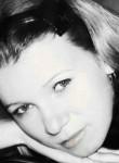 Viktoriya, 34  , Belgorod