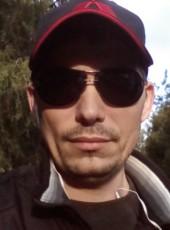 Roman , 30, Russia, Rostov-na-Donu