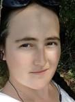 Tamara, 23  , Marshintsy