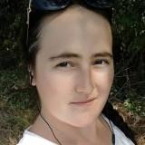 Tamara, 24  , Marshintsy