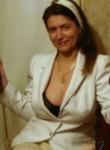 Elena, 57, Kiev