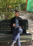 lasha, 25  , Tbilisi