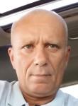 Vladimir, 50  , Aleksandrov Gay