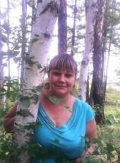 tatyana, 43, Russia, Chita