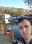 Krste, 31  , Ohrid