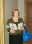 Zoya, 59  , Tosno