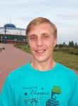 beliy - Барнаул