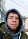 Vadik, 45, Kharkiv