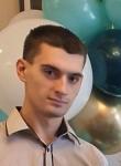 Назар Кілівнік, 18, Khmelnitskiy