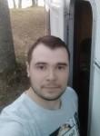 godangeli, 29  , Bezhetsk