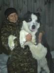 Aleksandr, 38  , Votkinsk
