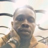 Ibou Vieux, 30  , Velingara