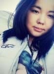 Ни, 24  , Ulaanbaatar