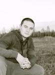 Vadim, 26  , Cherykaw