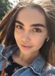 Valeriya, 25  , Kharkiv
