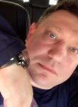Вячеслав, 39 лет, Ярославль