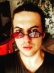 Ilya, 29  , Saint Petersburg