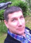 Aleksey, 47  , Protvino