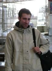 Жанжак, 31, Россия, Москва
