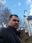 Efim, 34  , Mozhaysk