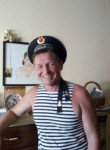 Sergey, 55, Saint Petersburg
