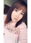 Yuliya, 22, Arkhangelsk