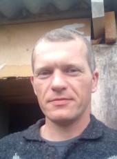 Ilya, 37, Russia, Arkhangelsk