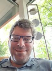 Miel , 43, Netherlands, Schijndel