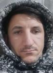 SONER, 30, Istanbul