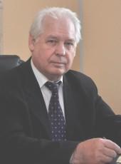 Yuriy, 78, Ukraine, Kiev